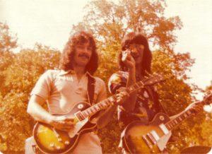 Best-Friends-Mayfest-1978